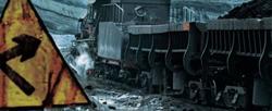 煤老板,国进民退,煤炭重组