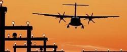 航空业,国进民退,东星航空,奥凯航空