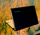 ThinkPad T400s