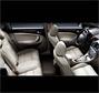 空间:法国车一贯的舒适性