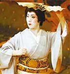 日本变态选妻标准