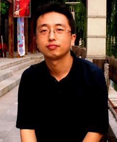 丁小云:爱人的情话和北京的房价