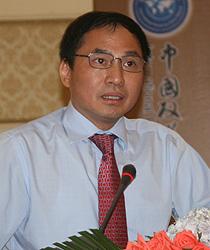 中国(海南)改革发展研究院,搜狐财经