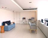 莎玛,SHAMA,香港公寓
