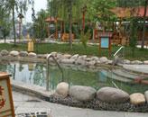 北京金海温泉