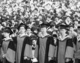 第四期 中国成世界博士工厂