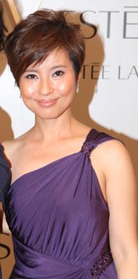 Lisa周雯凤