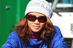 2009环海南岛自行车赛,09环岛赛,环海南岛国际公路自行车赛,环岛赛赛程,环岛赛图片,环岛赛美女
