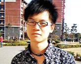 王晓丹:中央电视台