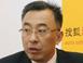 上海大众斯柯达媒体关系经理陆军