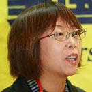 搜狐出国专访北海道大学北京代表处副所长武鸿雁