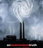 关注哥本哈根气候大会