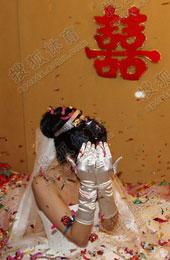 杜丽庞伟结婚,杜丽结婚,杜丽庞伟大婚,杜丽庞伟,杜丽男友,奥运冠军杜丽庞伟,射击情侣杜丽庞伟,杜丽庞伟结婚图片,杜丽写真,王义夫,射击奥运冠军杜丽,射击美女