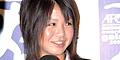 2005亚洲足球小姐