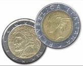 """欧洲硬币的""""偷梁换柱"""""""