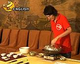 发现广州真人秀第三季第十一集