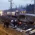 俄罗斯列车出轨事件