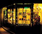 时光倒流古董表香港购物,艺术,展览,表演,怀旧