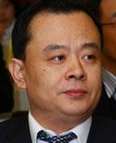 中国国际贸易促进委员会汽车分会会长 王侠