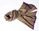 香港购物,配饰,围巾,创意,个性