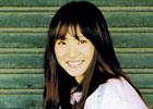 日本跨栏美女
