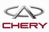 年度最佳中国汽车品牌 奇瑞