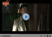 视频:《家常菜》精彩片段