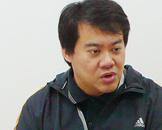香港创意时代有限公司董事姚伟基