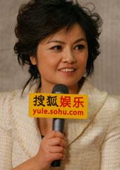 第46届台湾金马奖:颁奖嘉宾