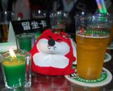 喜力圣诞星派对,许志安