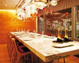 Krug Room:香槟厅绝密公开