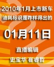 都市吸引力2010年01月11日节目