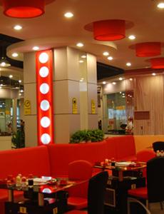 美食,美食地图,餐厅,聚餐,麻辣诱惑,川菜
