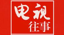 电视往事—中国电视剧二十年纪实