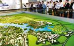 世博科技专项行动投七亿多元