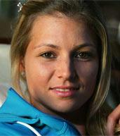 基里连科,澳网,2010澳网,澳大利亚网球公开赛