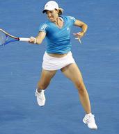 沃兹尼亚奇,澳网,2010澳网,澳大利亚网球公开赛