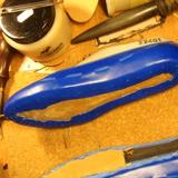 手工定制 高级手工定制 定制皮鞋 手工皮鞋