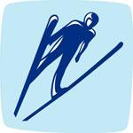 跳台滑雪,2010温哥华冬奥会