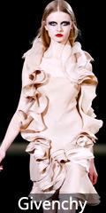 2010巴黎高级定制,高级定制,时装周,流行趋势,CHANEL,dior
