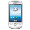 HTC Magic G2