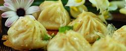 最喜欢吃的上海小吃