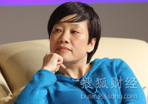 北京电影学院教授崔卫平