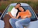 情人节,春节,约会,自驾,过年,新年,家人,情人,礼物,开车约会,汽车,汽车网,搜狐汽车