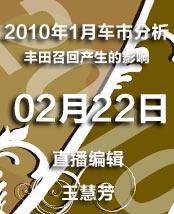 都市吸引力2010年02月22日节目