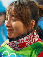 温哥华冬奥会,速滑