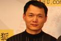 王烽:完善中国特色的现代大学制度