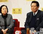 中国民办教育·建国60年激荡思辩论坛