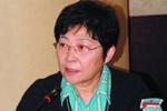 2010两会,食品安全,全国政协委员茅玉麟