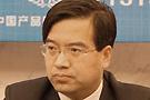 2010两会,食品安全,食品药品监管局食品安全监管司司长徐景和